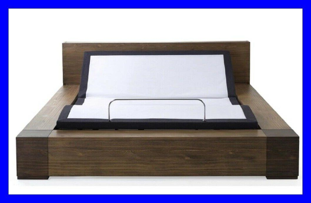 NEW FLEX ADJUSTABLE ELECTRIC BED LOW PRICED ~ MAKE AN OFFER